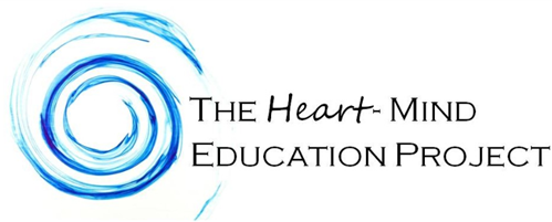 Mind Heart Education Project