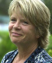 Mindfulness vervolgopleiding Trish Bartley